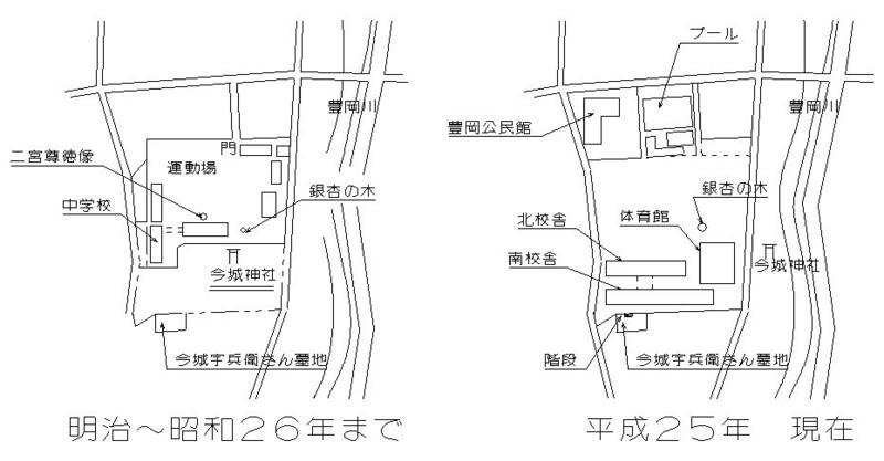 f:id:yamajikai:20130225003010j:image:w600