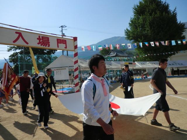 f:id:yamajikai:20140511084343j:image:w480