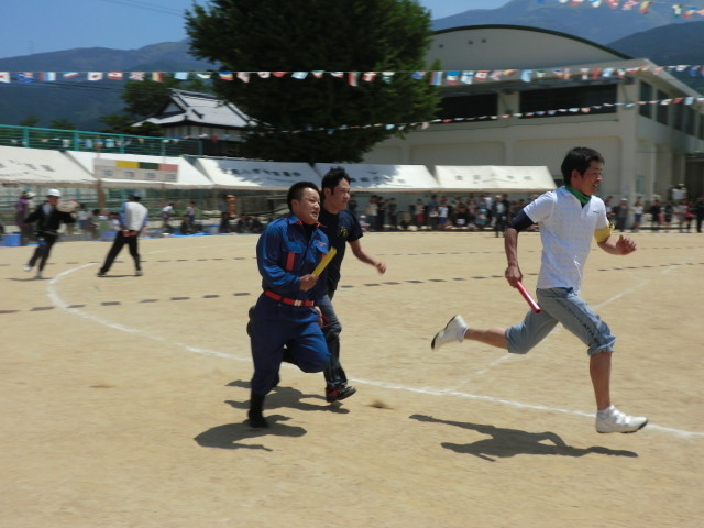 f:id:yamajikai:20140511130111j:image:w480