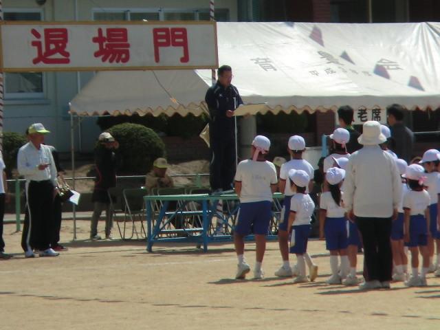 f:id:yamajikai:20140511143054j:image:w480