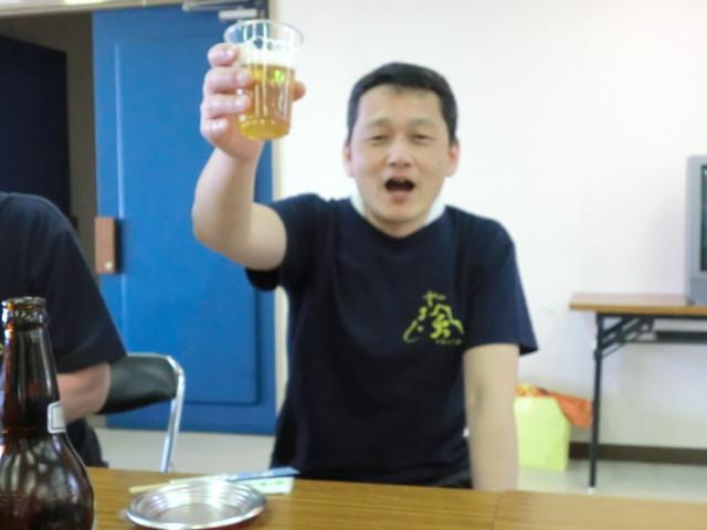 f:id:yamajikai:20140511152850j:image:w480