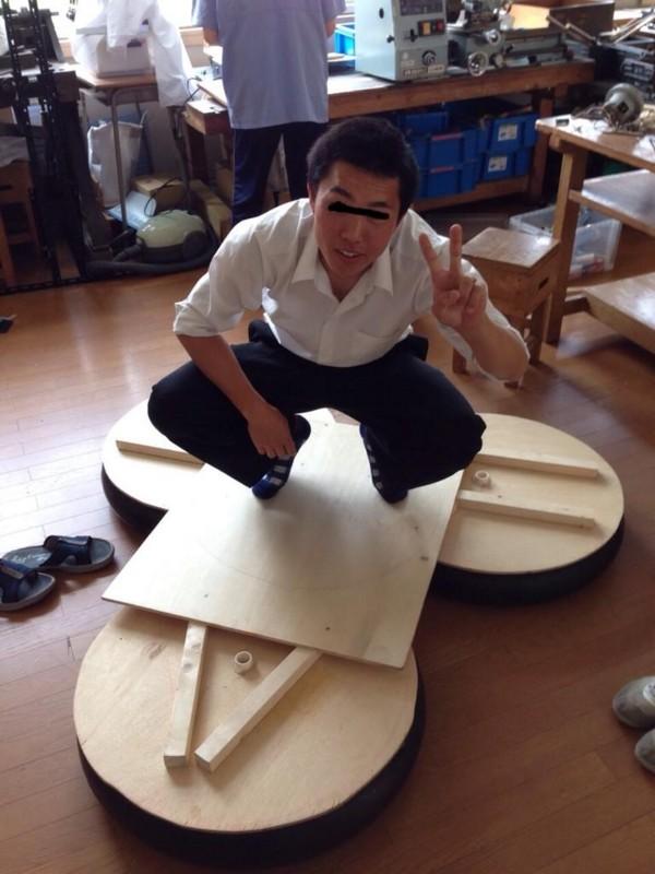 f:id:yamajikai:20140830111402j:image:w360