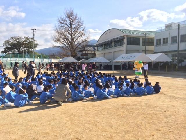 f:id:yamajikai:20141207111103j:image:w360