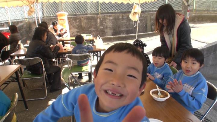 f:id:yamajikai:20141214202639j:image:w360