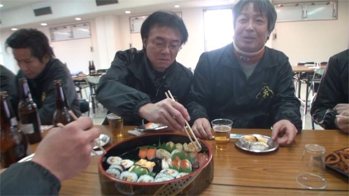 f:id:yamajikai:20141214204358j:image:w360