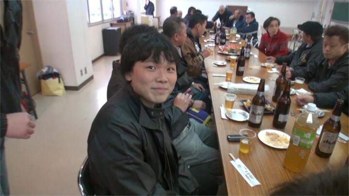 f:id:yamajikai:20141214204400j:image:w360