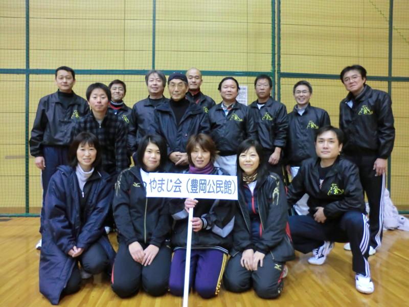f:id:yamajikai:20141221111402j:image:w360