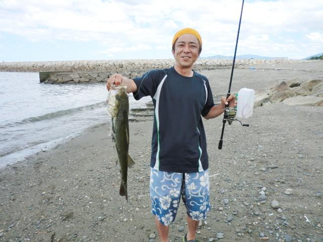 f:id:yamajikai:20150726135158j:image:w360