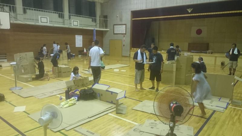 f:id:yamajikai:20160820210616j:image:w360