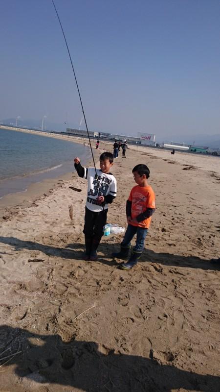 f:id:yamajikai:20171105115402j:image:w360
