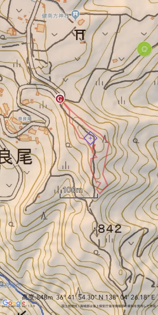 f:id:yamajiro_fukuroneko:20181222215328p:plain