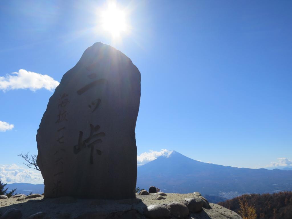 f:id:yamajoshi:20151110204332j:plain