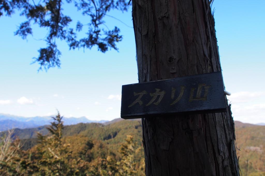 f:id:yamajoshi:20170305163118j:plain