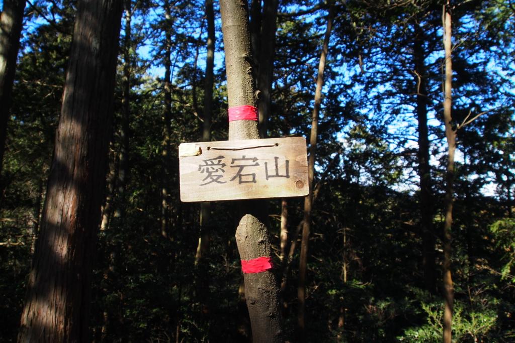 f:id:yamajoshi:20170305170900j:plain
