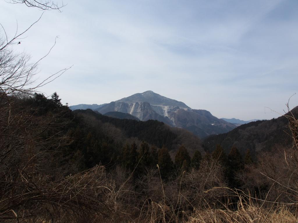f:id:yamajoshi:20170312221845j:plain