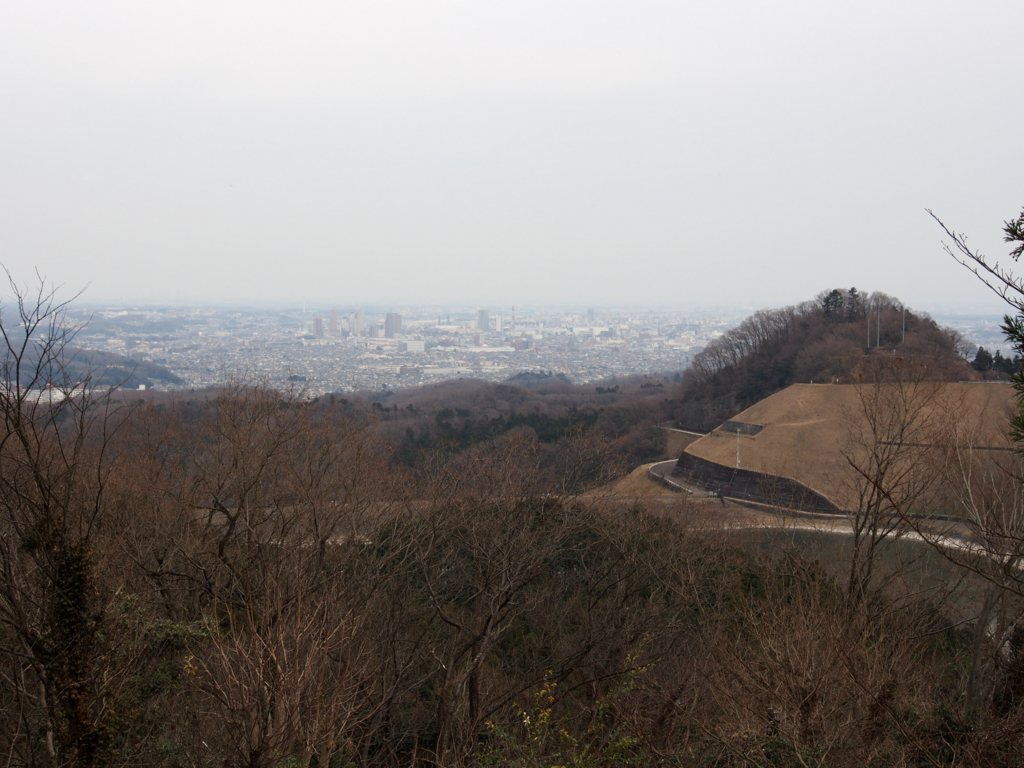 f:id:yamajoshi:20170320164244j:plain