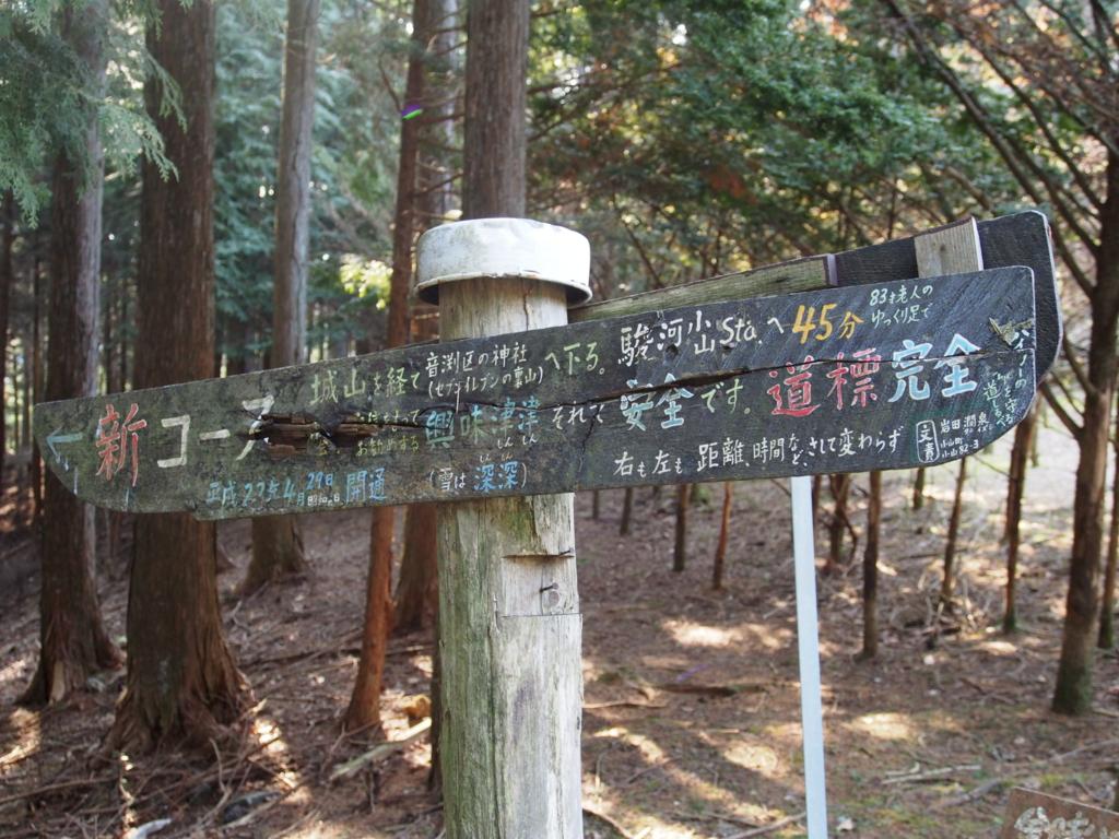 f:id:yamajoshi:20170320165946j:plain