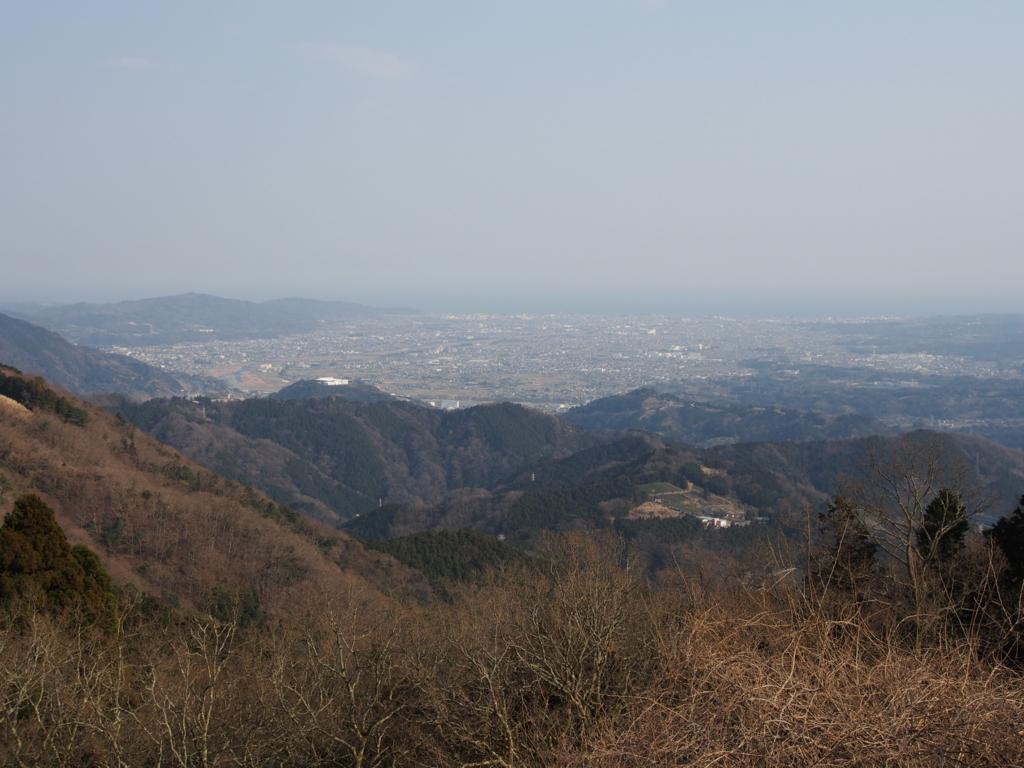 f:id:yamajoshi:20170320174514j:plain