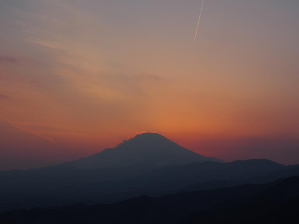 f:id:yamajoshi:20170320174802j:plain