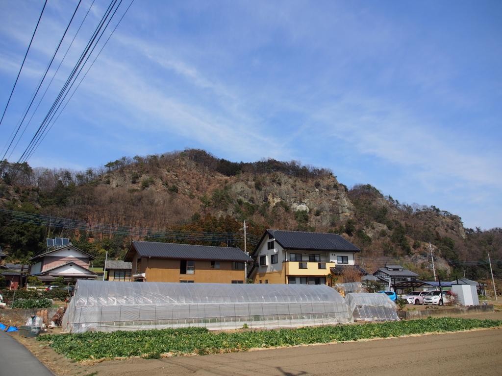 f:id:yamajoshi:20170326143127j:plain