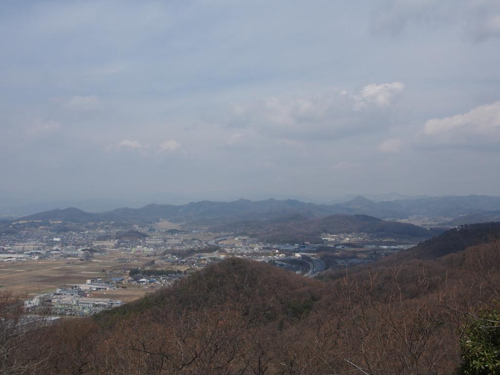 f:id:yamajoshi:20170403234745j:plain