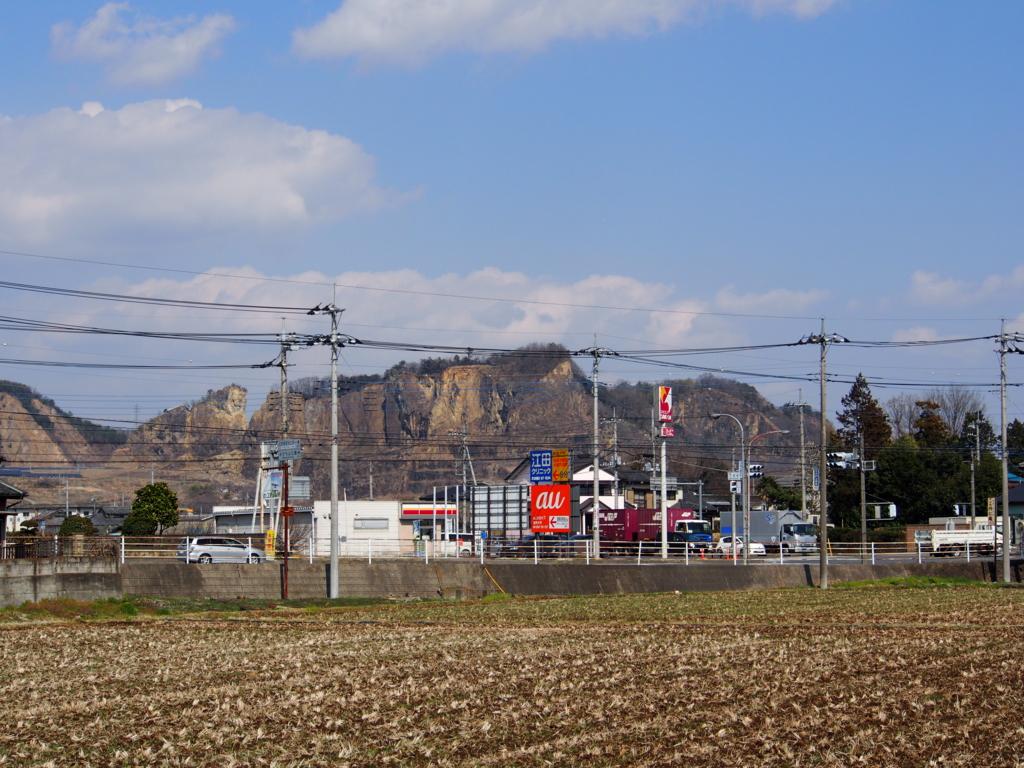 f:id:yamajoshi:20170404110326j:plain