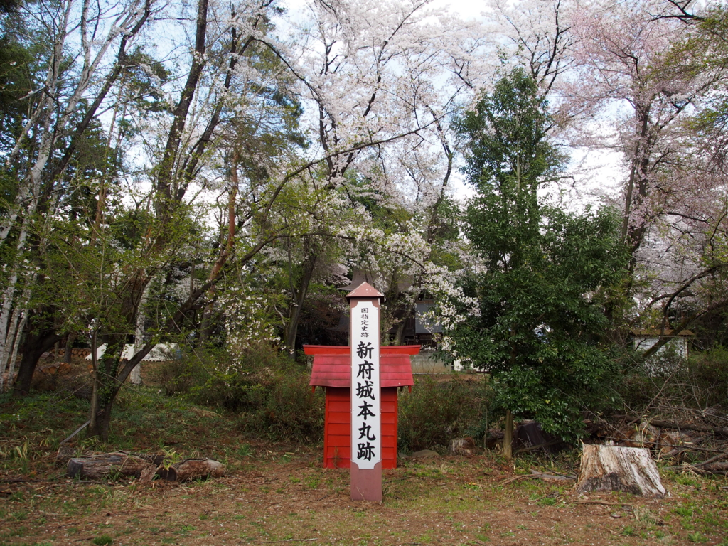 f:id:yamajoshi:20170422135341j:plain