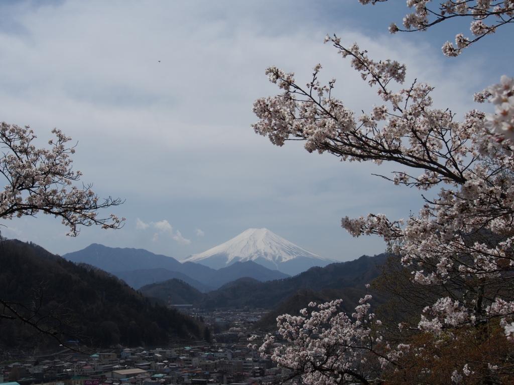 f:id:yamajoshi:20170422174929j:plain
