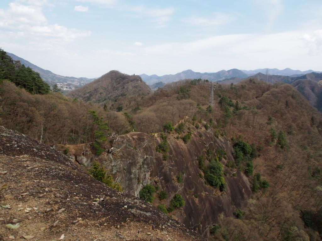 f:id:yamajoshi:20170422182623j:plain