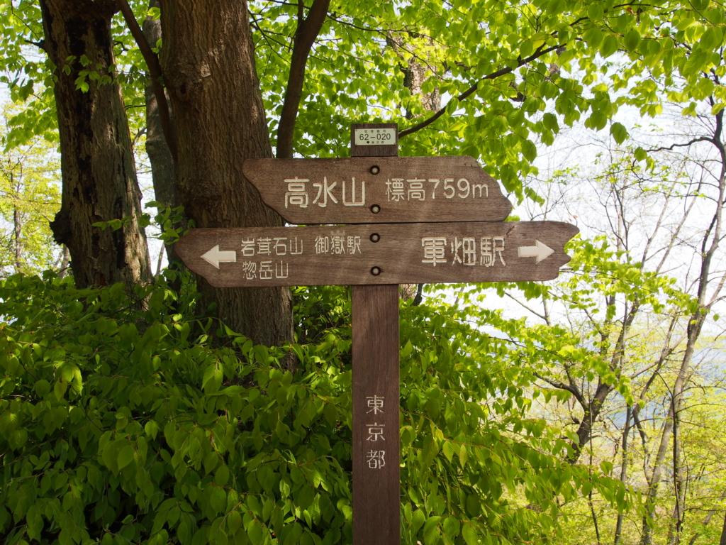 f:id:yamajoshi:20170503181255j:plain