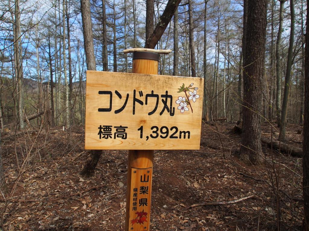 f:id:yamajoshi:20170506111341j:plain