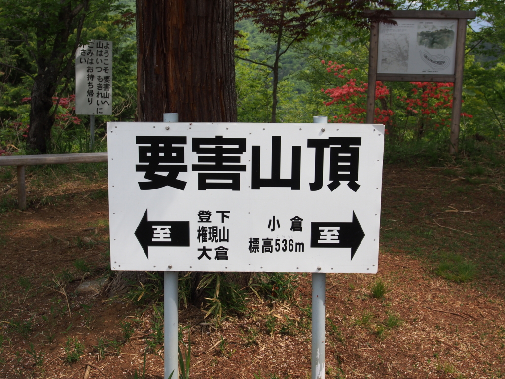 f:id:yamajoshi:20170510222916j:plain