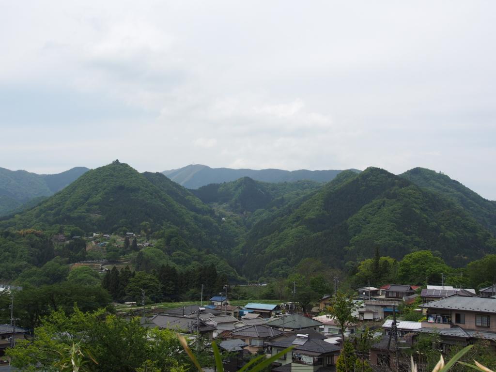 f:id:yamajoshi:20170510231550j:plain