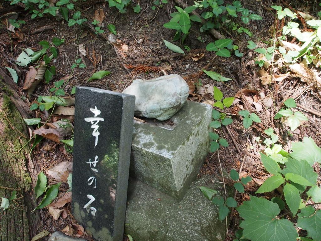 f:id:yamajoshi:20170610205725j:plain