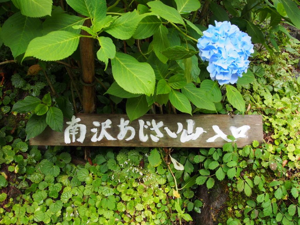 f:id:yamajoshi:20170708191228j:plain