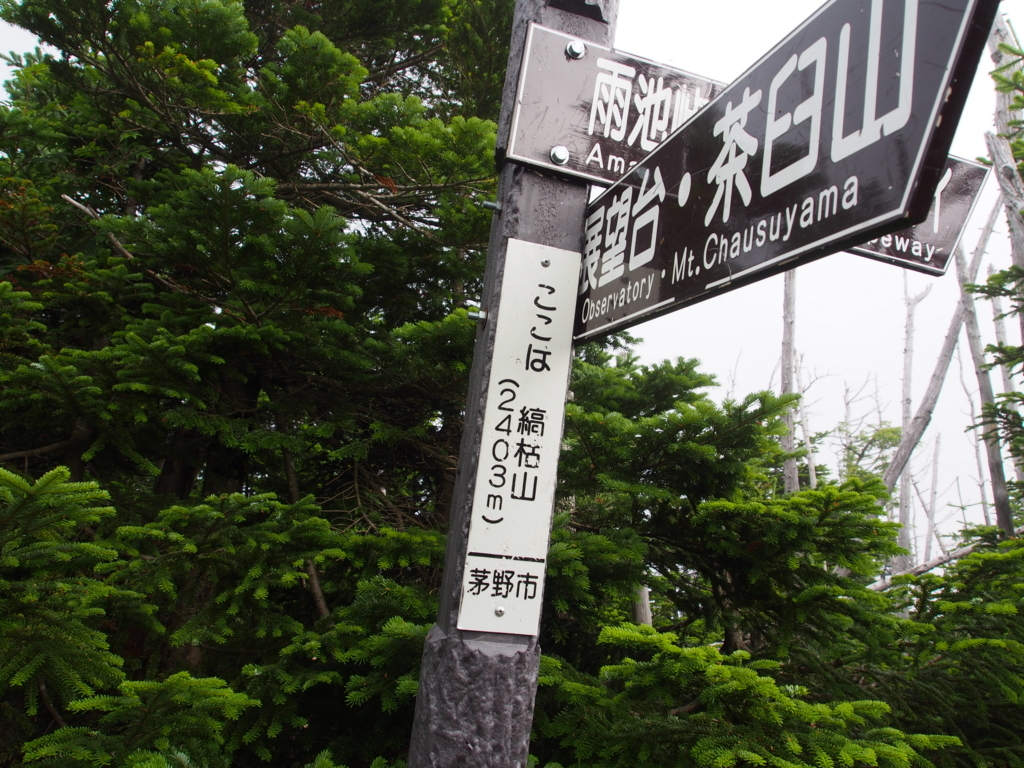 f:id:yamajoshi:20170814120849j:plain