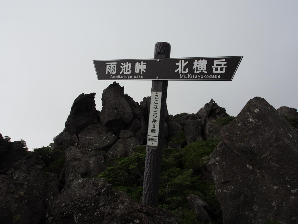 f:id:yamajoshi:20170814174156j:plain