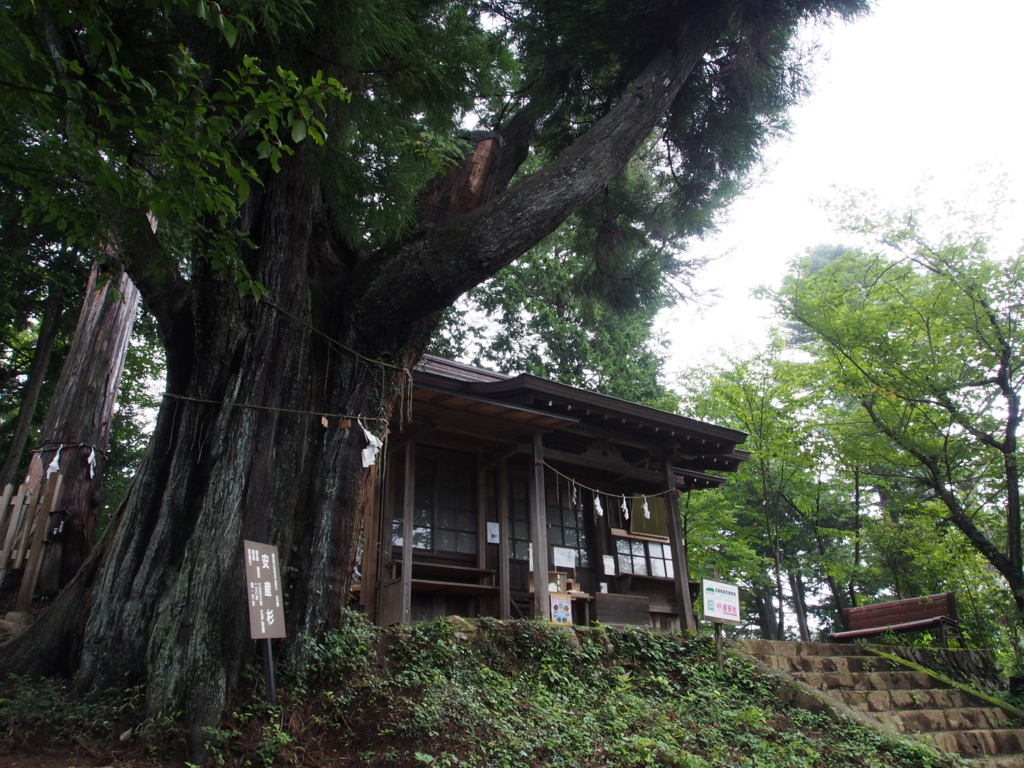 f:id:yamajoshi:20170917193717j:plain