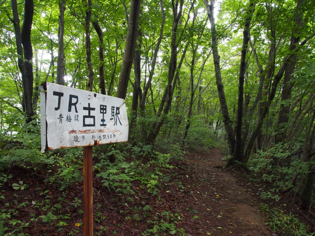 f:id:yamajoshi:20170917194449j:plain