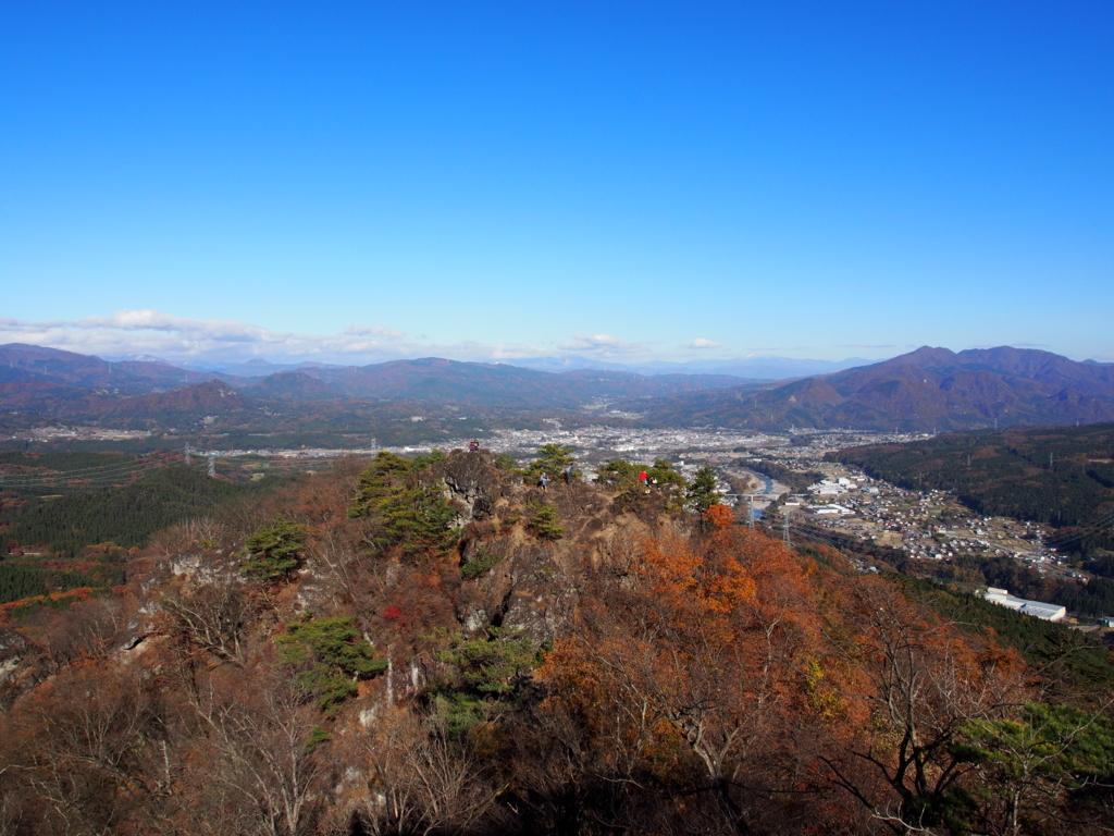 f:id:yamajoshi:20171118162319j:plain