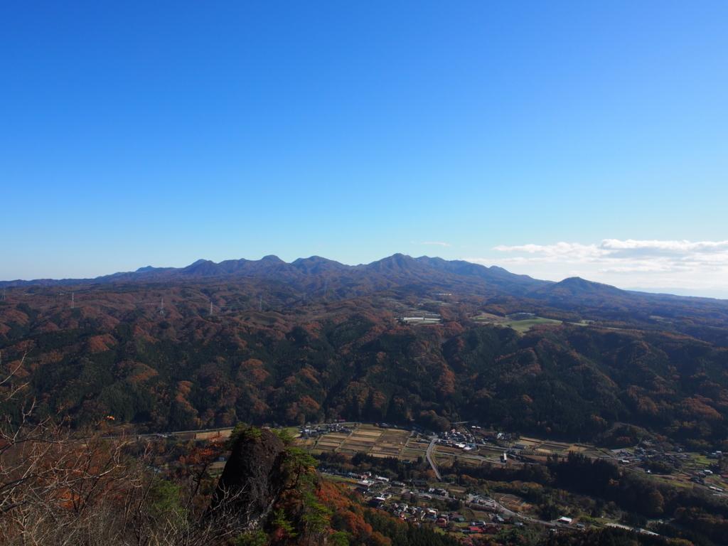 f:id:yamajoshi:20171118162512j:plain