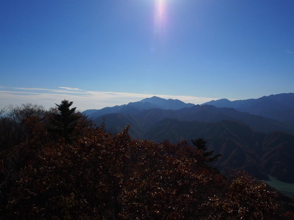 f:id:yamajoshi:20171202131347j:plain