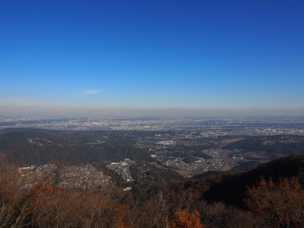 f:id:yamajoshi:20171202131458j:plain