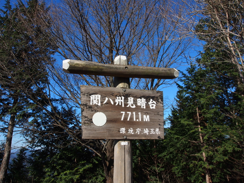f:id:yamajoshi:20171216153233j:plain
