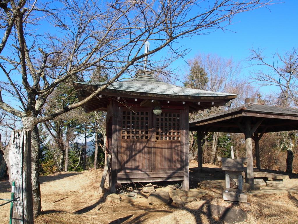 f:id:yamajoshi:20171216165135j:plain