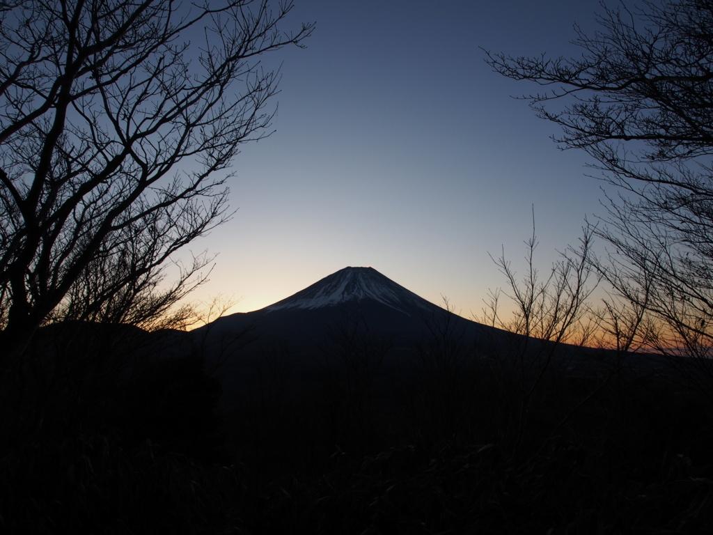 f:id:yamajoshi:20171230233127j:plain