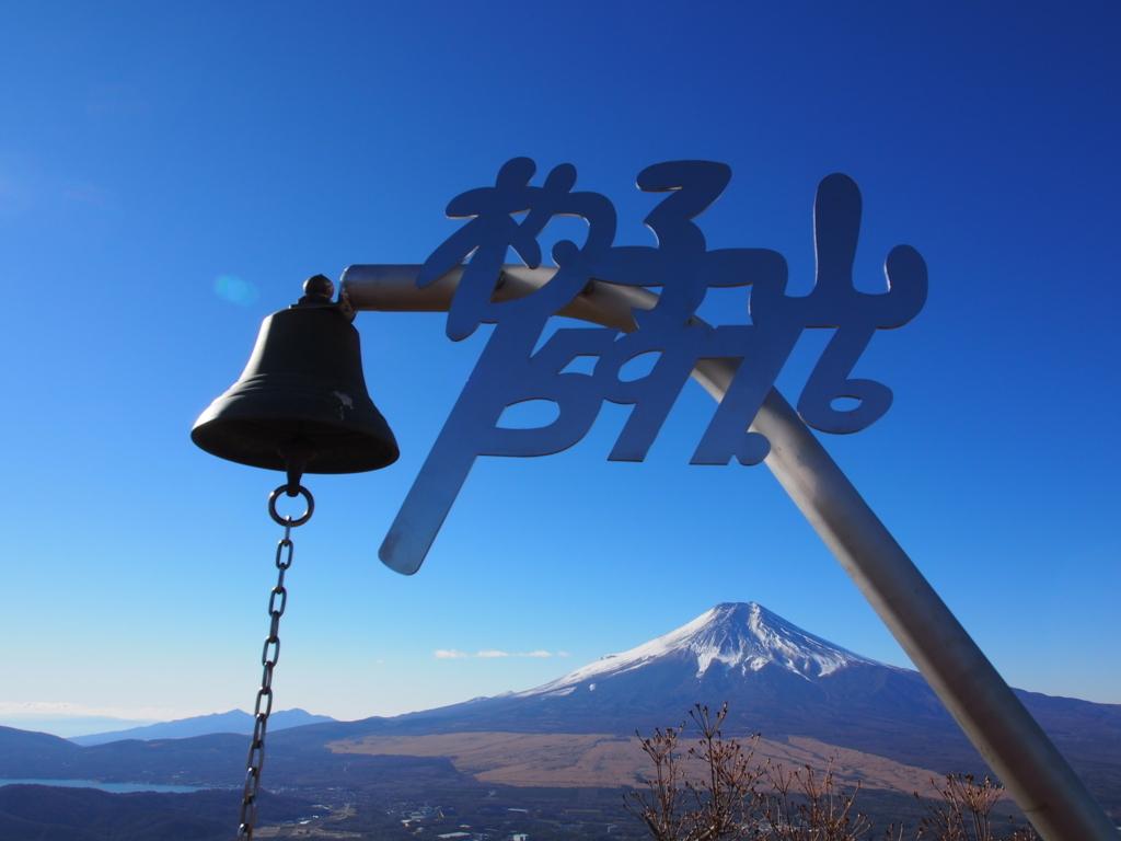 f:id:yamajoshi:20180106154243j:plain