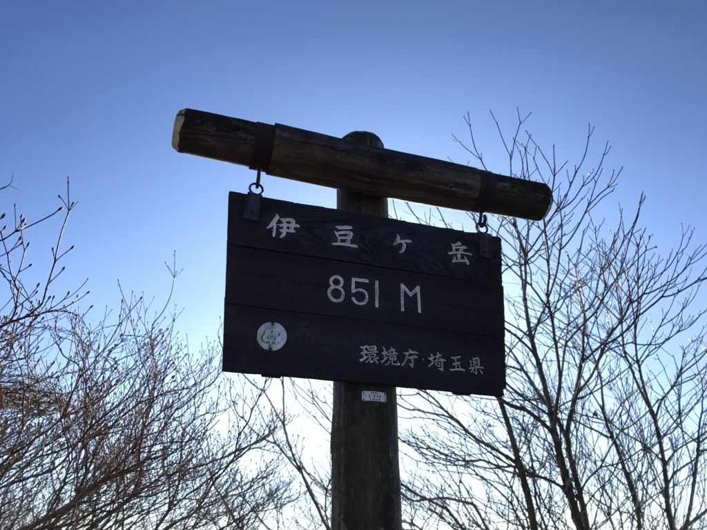 f:id:yamajoshi:20180113173448j:plain