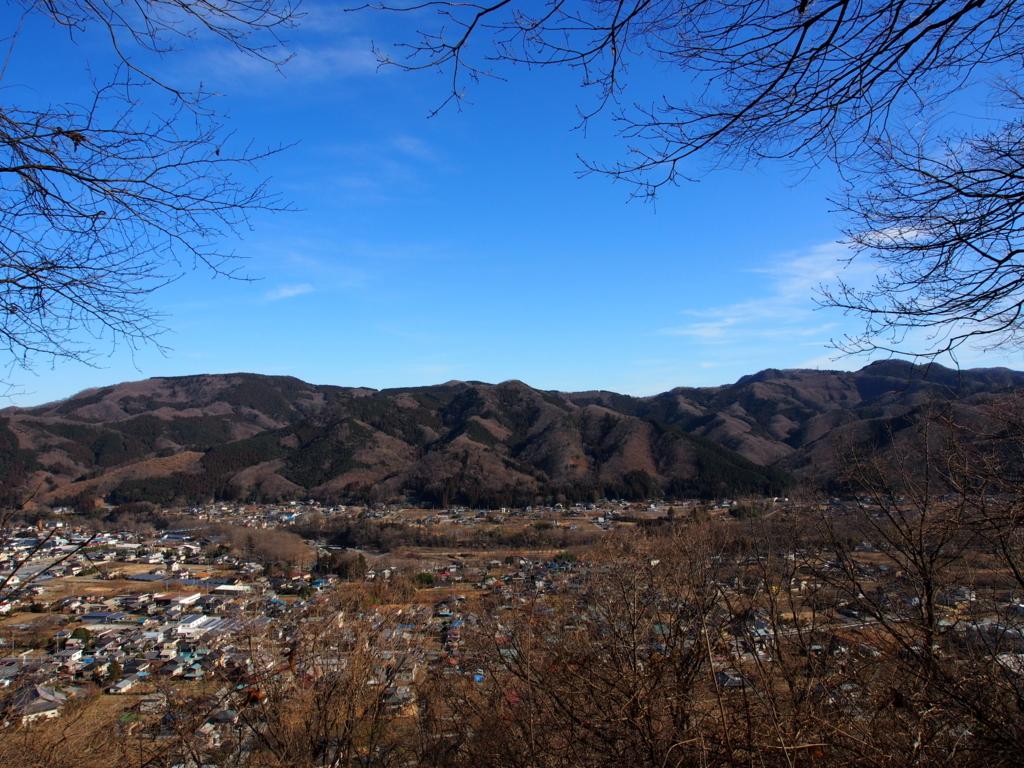 f:id:yamajoshi:20180114213325j:plain