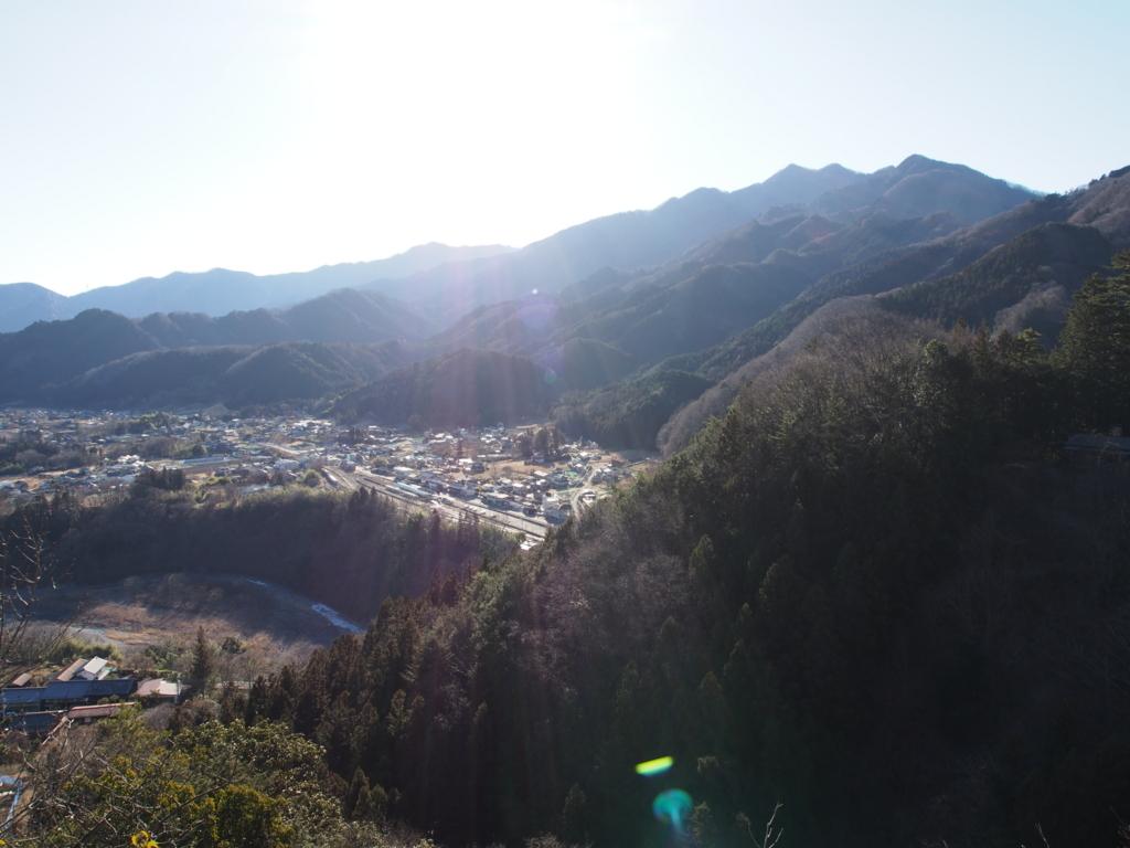 f:id:yamajoshi:20180217153656j:plain